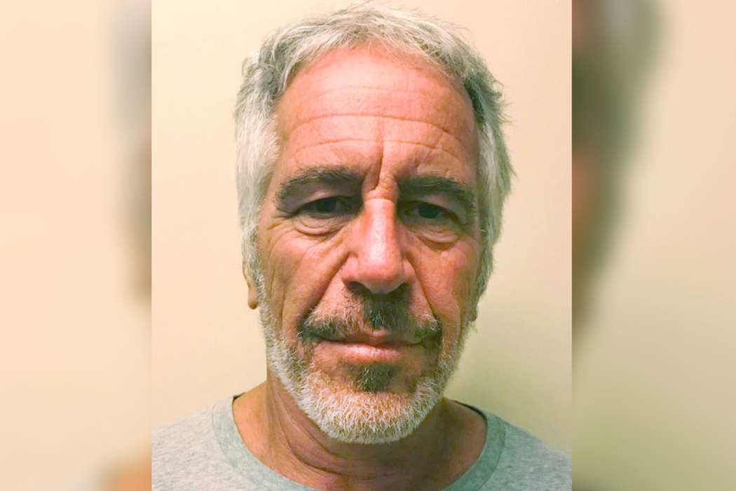 """jeffrey-epstein-may-have-amassed-his-fortune-through-investments-from-ghislaine-maxwells-father-robert"""