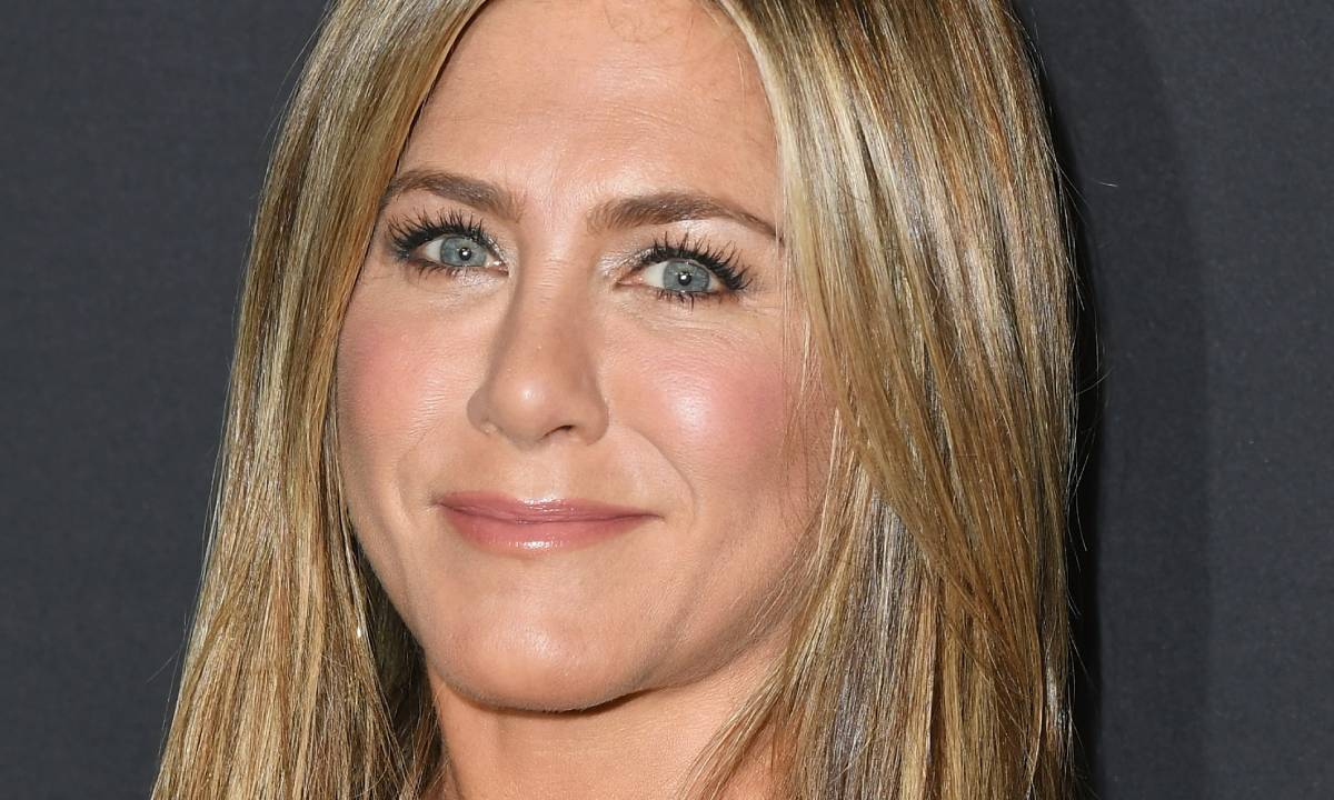 """jennifer-aniston-says-she-almost-quit-acting-for-this-reason"""