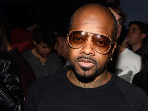 Jermaine Dupri Chasing After P. Diddy For Appearence On Verzuz Battle