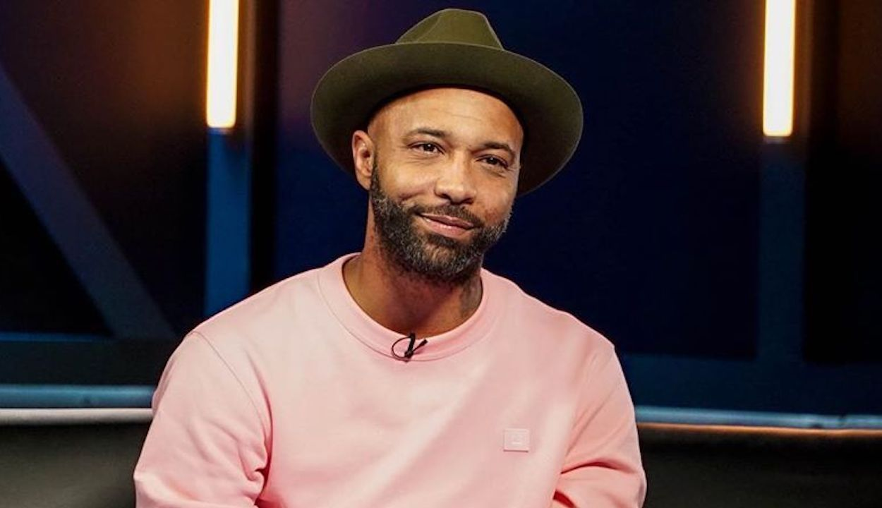 joe-budden-addresses-abuse-and-sick-dog-rumors-as-he-reveals-who-leaked-audio-and-papers
