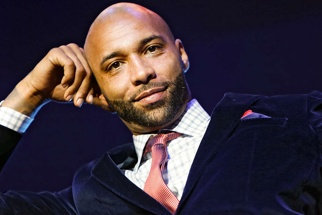 """joe-budden-denies-claim-that-he-asked-spotify-for-250-million-deal"""