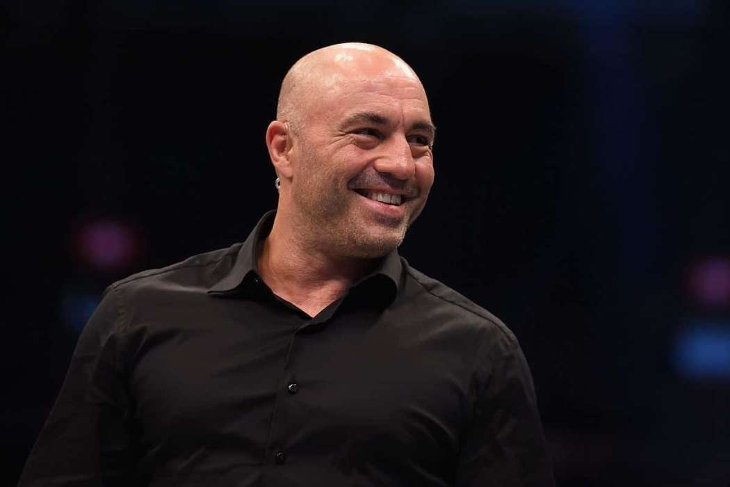 joe-rogan-podcast-under-fire-by-spotify-employees-who-want-to-censor-the-show