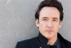 John Cusack Says Questions About Iconic Film Say Nothing Never Get Old