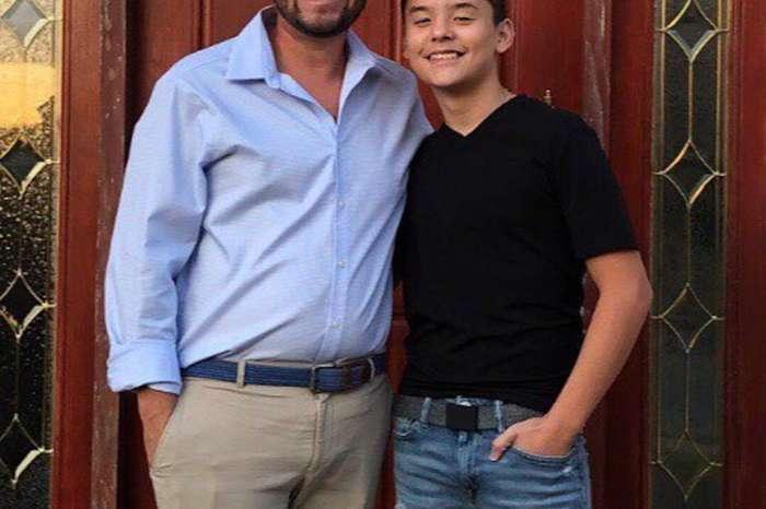 Jon Gosselin Denies That He Abused His Son -- Blames Kate Gosselin For Giving Him PTSD