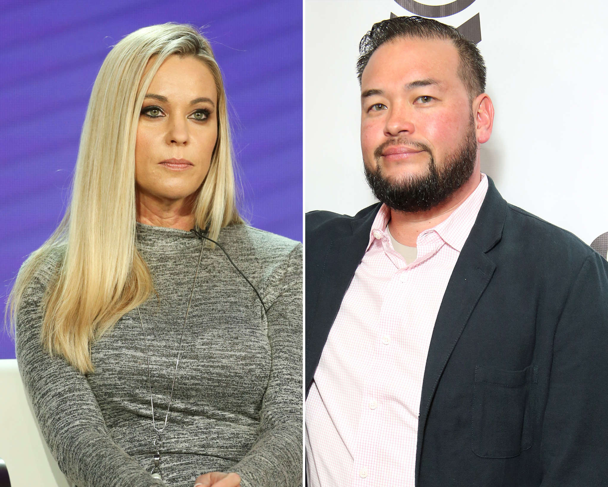 """kate-gosselin-confirms-ex-jon-is-beinginvestigated-for-physical-abuse-againstson-collin"""