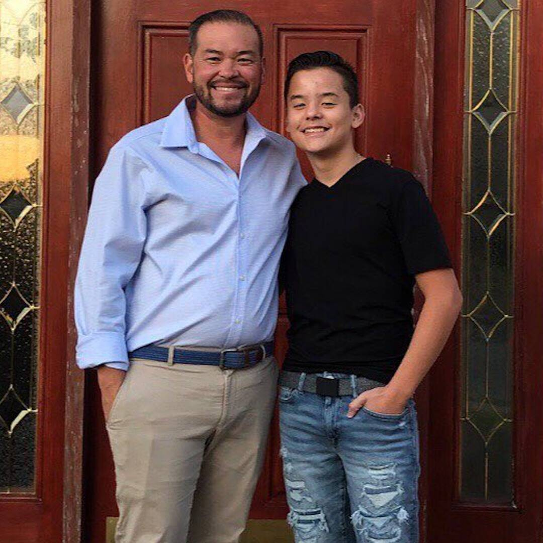 """jon-gosselin-denies-that-he-abused-his-son-blames-kate-gosselin-for-giving-him-ptsd"""