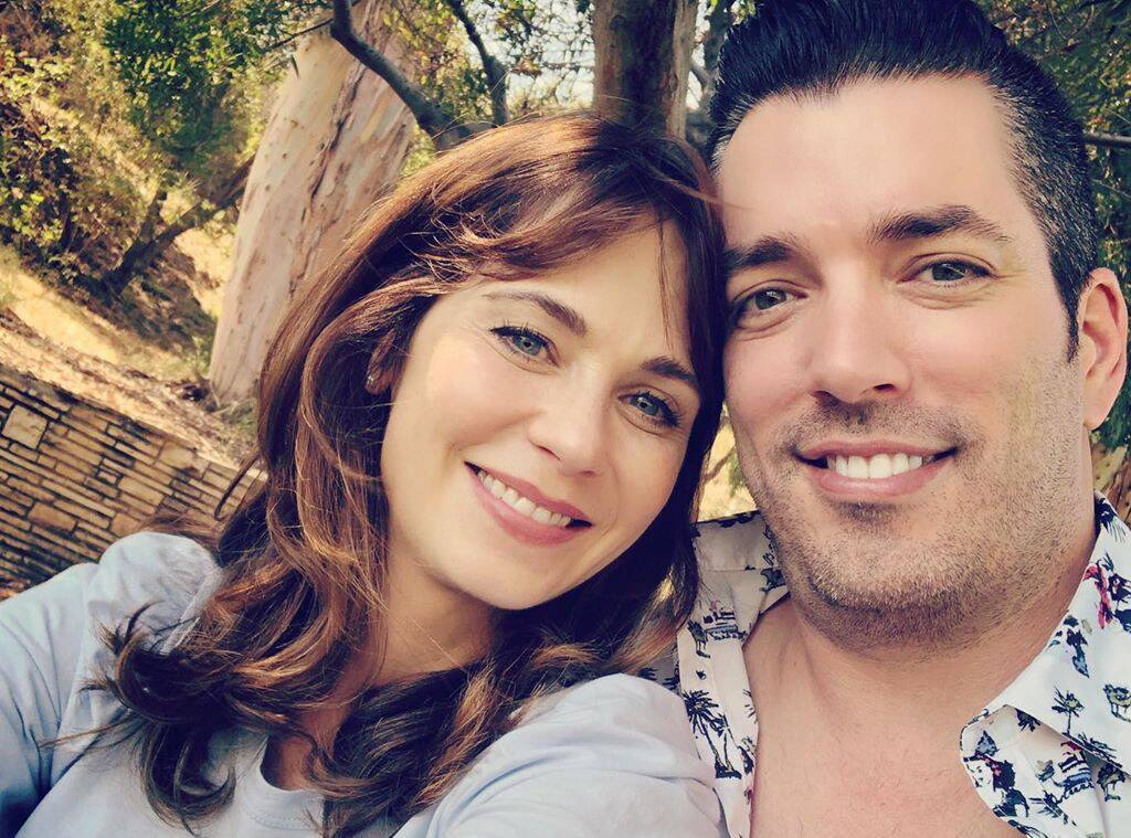jonathan-and-drew-scott-reveal-how-their-respective-relationships-have-flourished-during-quarantine