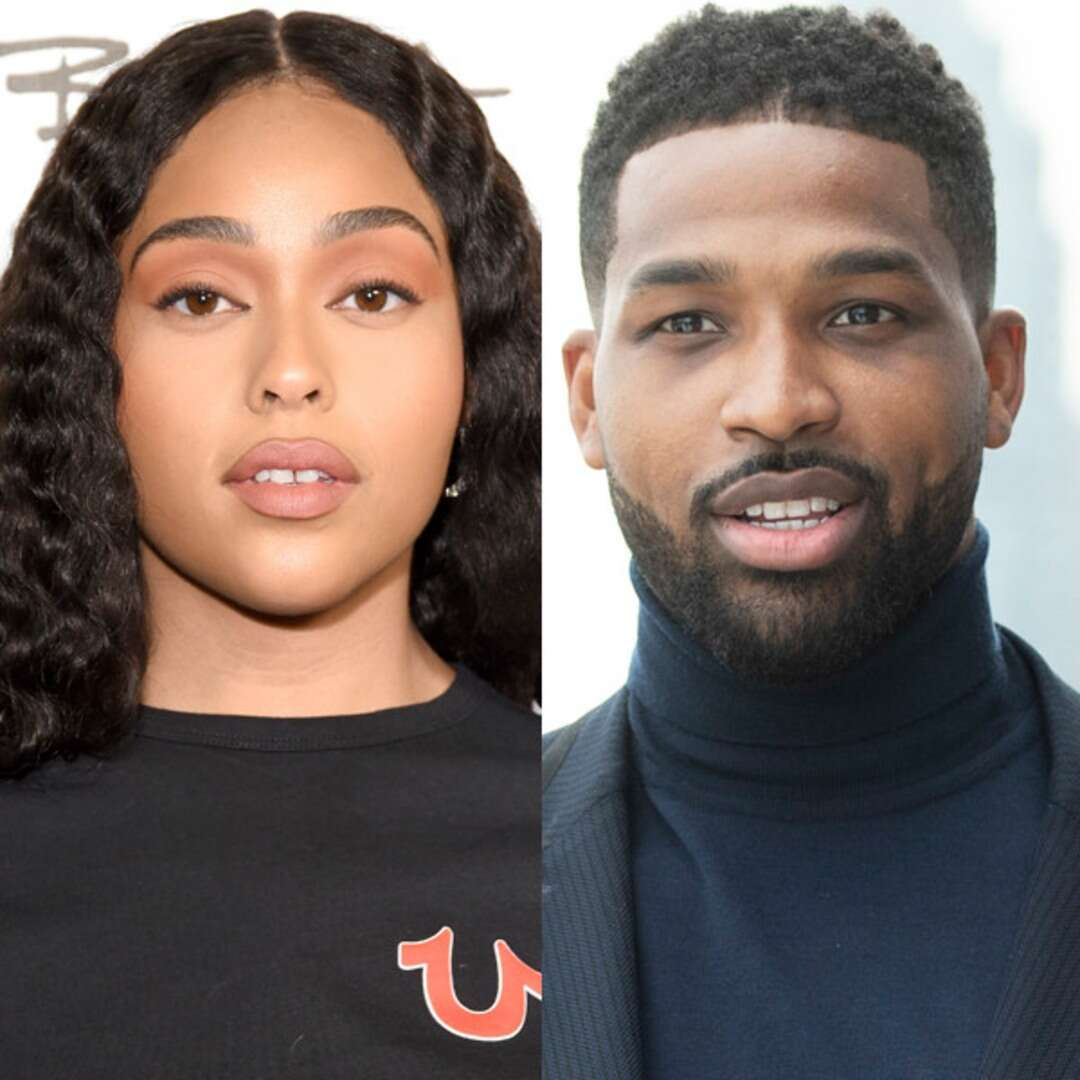 jordyn-woods-says-she-pushed-people-away-following-that-tristan-thompson-kiss-scandal