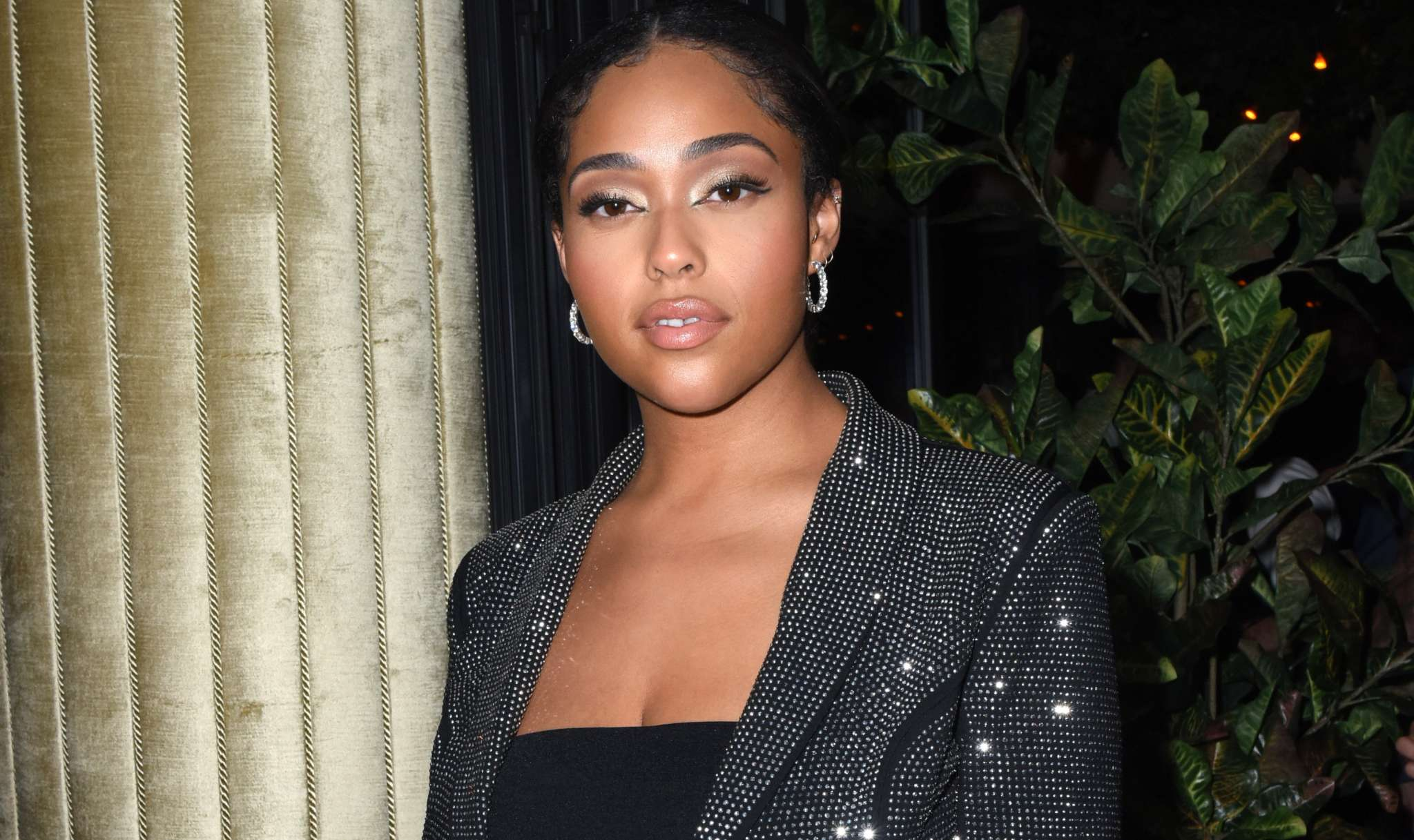 jordyn-woods-says-shes-happy-her-scandal-with-tristan-thompson-happened-and-heres-why