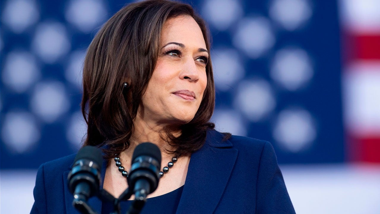 """kamala-harris-insists-the-world-must-never-stop-speaking-breonna-taylors-name-in-powerful-message-after-grand-jury-decision"""