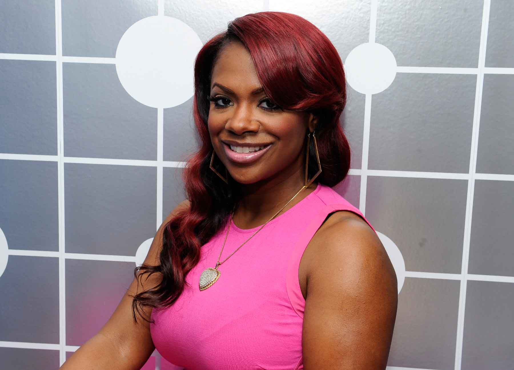 """kandi-burruss-shows-off-her-curvy-figure-in-this-two-piece-outfit-from-tags-boutique"""