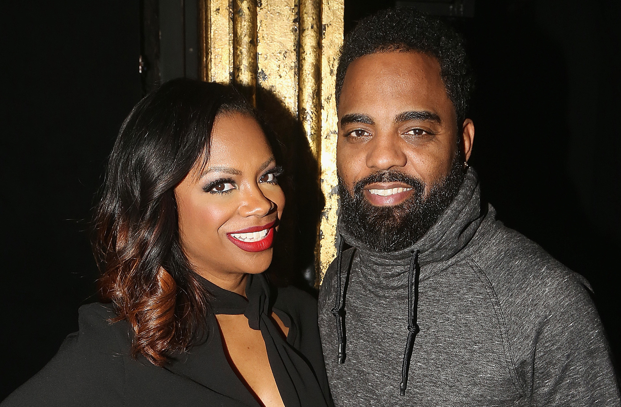 kandi-burruss-makes-fans-day-with-this-photo