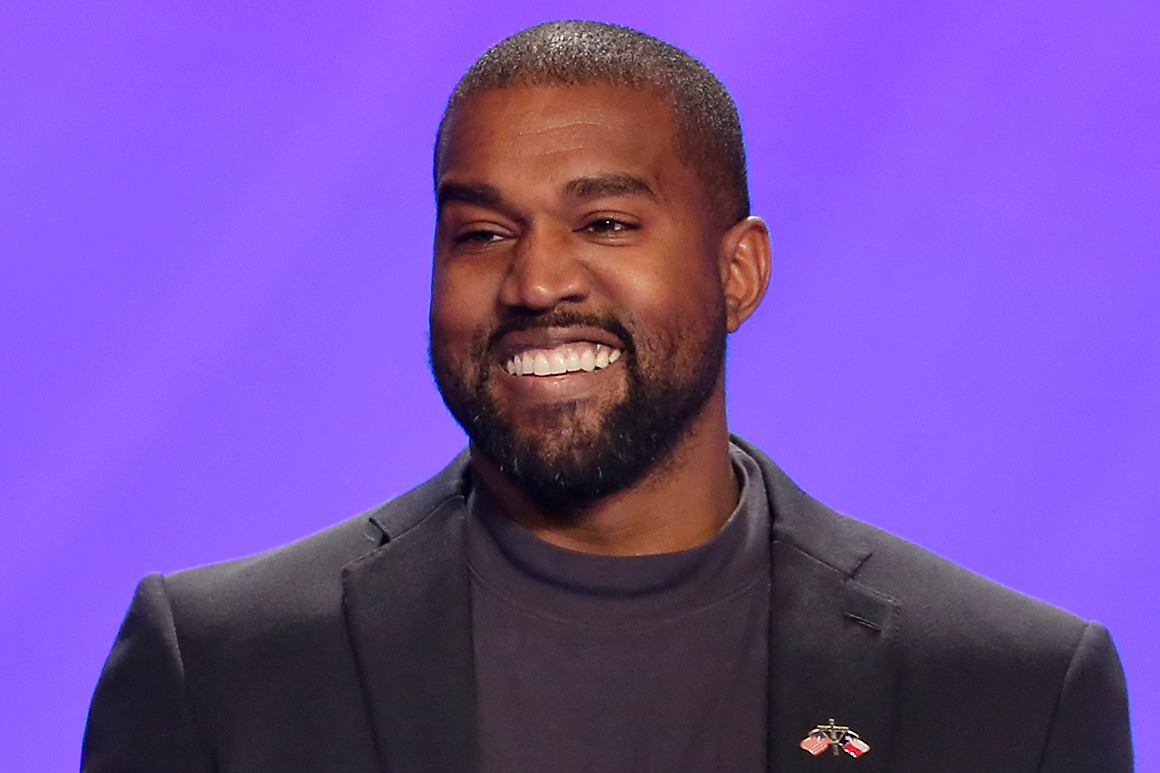kanye-west-wants-a-public-apology-from-drake-a-meeting-with-jay-z-and-more-in-bizarre-rant-about-fighting-against-the-music-industry