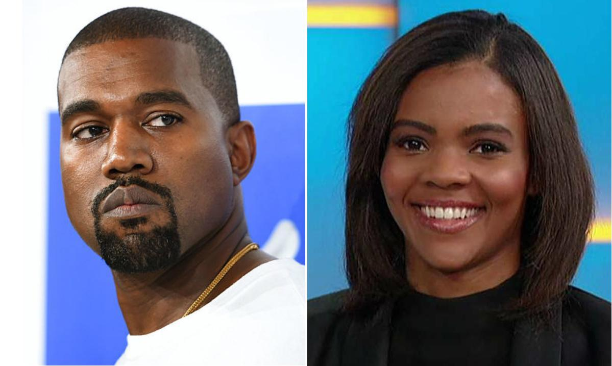 """candace-owens-lets-the-world-know-that-kanye-west-has-been-locked-out-of-his-twitter-account-by-the-twitter-gods"""