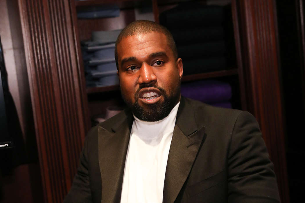 kanye-west-has-reportedly-spent-between-3-5-and-4-5-million-on-gathering-signatures-for-his-presidential-campaign
