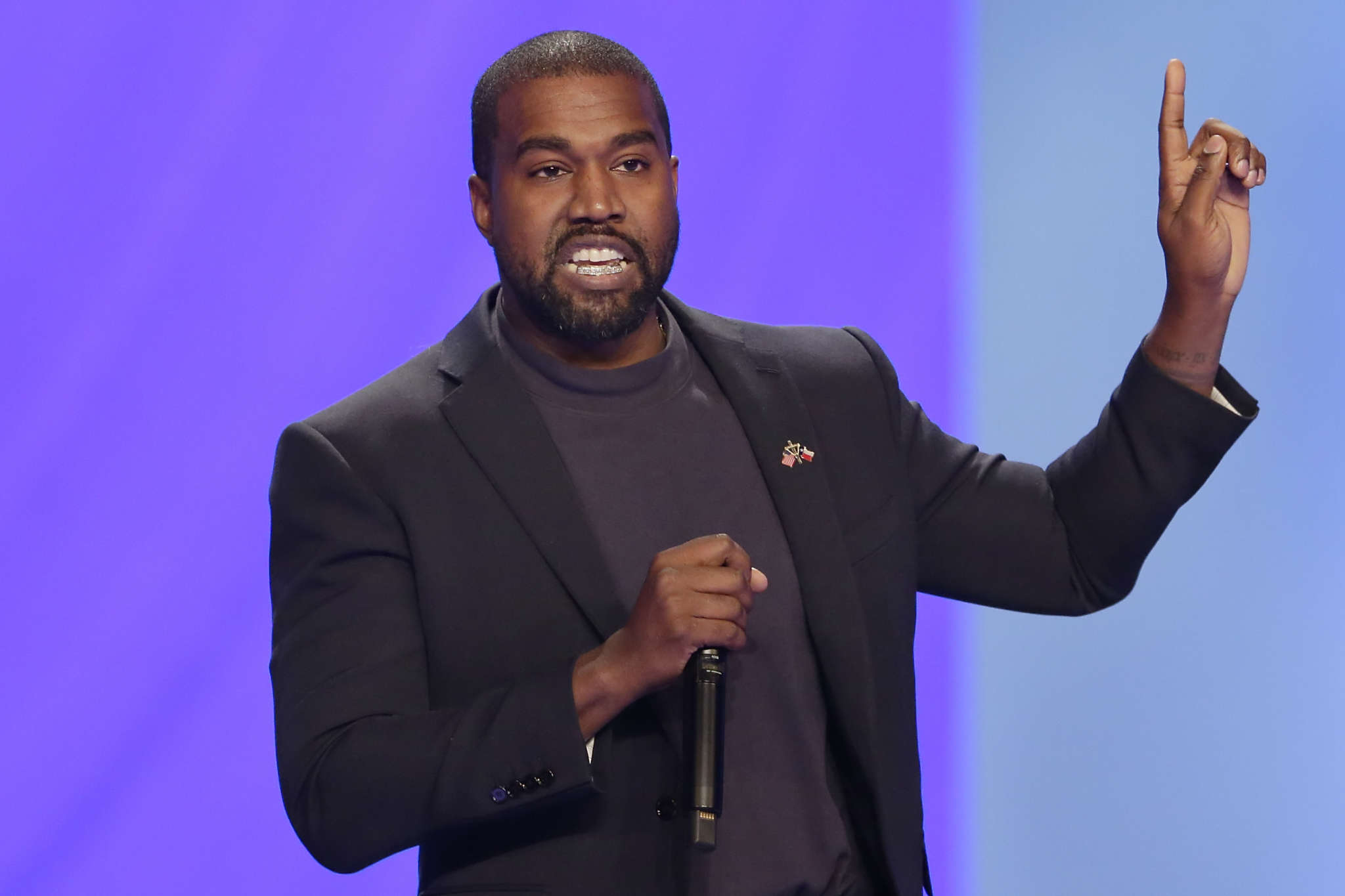 kanye-west-says-im-not-crazy-while-discussing-stigma-surrounding-mental-disorders