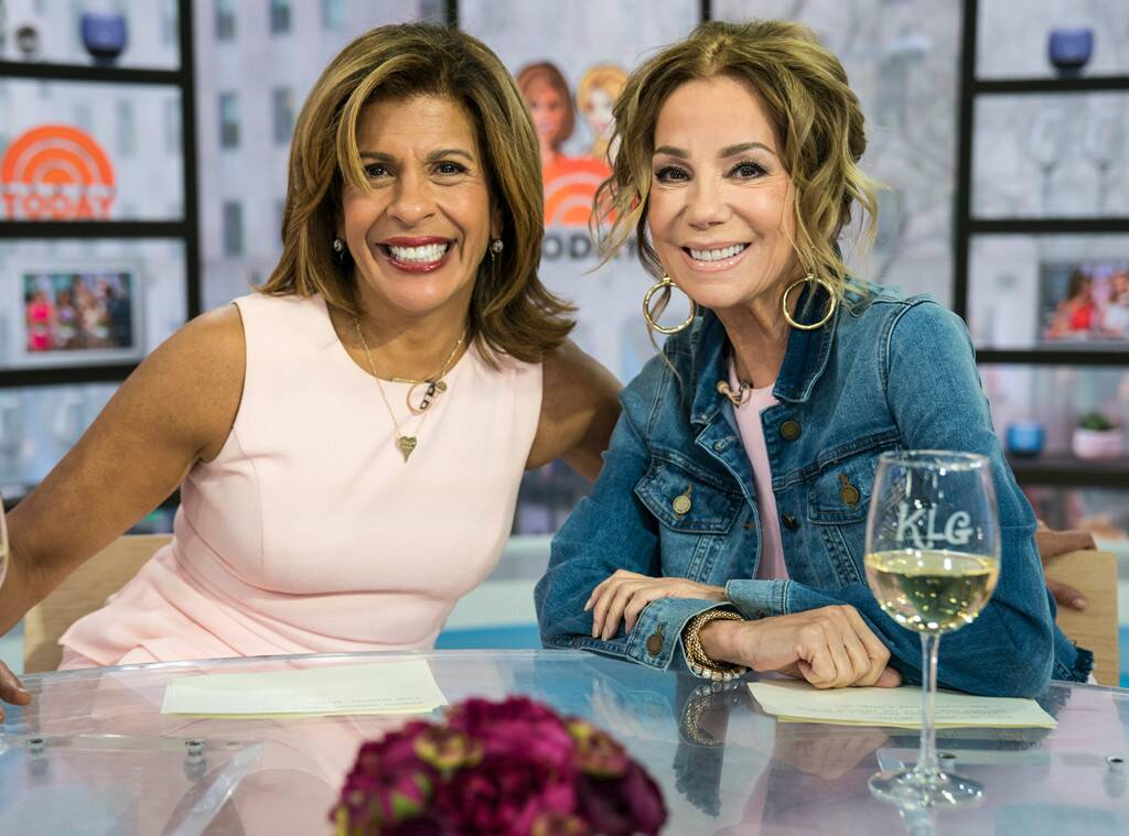 """kathie-lee-gifford-says-she-feels-30-years-old-now-and-heres-why"""