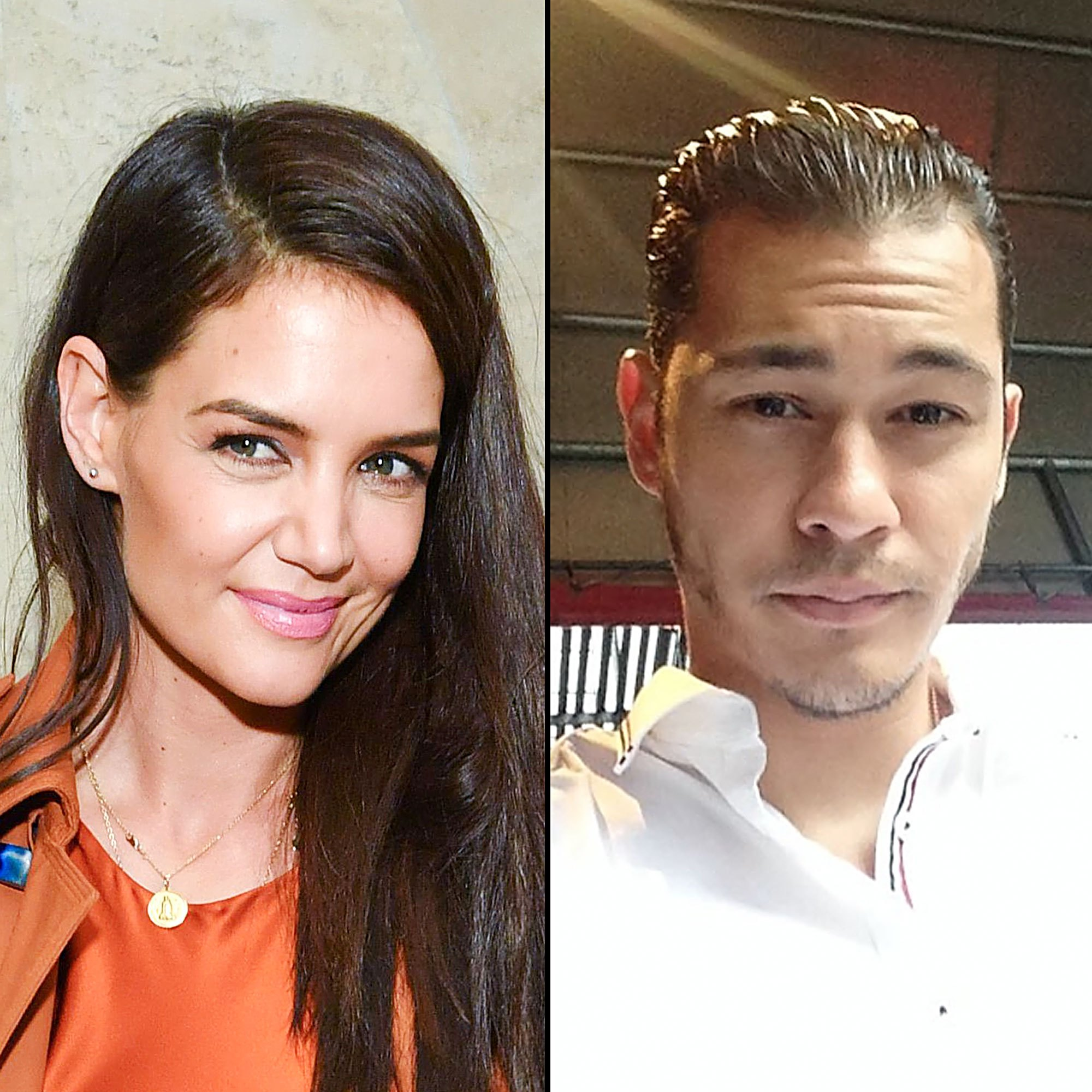 """katie-holmes-romance-with-emilio-vitolo-jr-reportedly-making-her-feel-young-again-inside-their-relationship"""