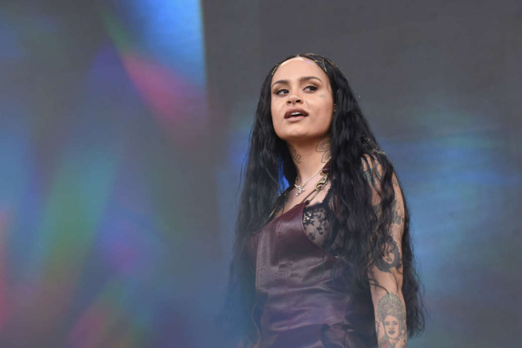 kehlani-says-shes-taking-a-major-space-from-her-supporters-after-fan-account-leaked-her-address