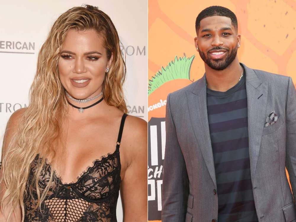 khloe-kardashian-reveals-her-biggest-fear-about-getting-back-together-with-tristan-thompson