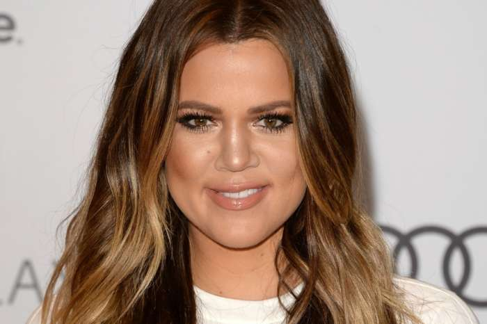 Khloe Kardashian And Scott Disick Reportedly Wanted To Continue KUTWK For 'Easy' Pay Check