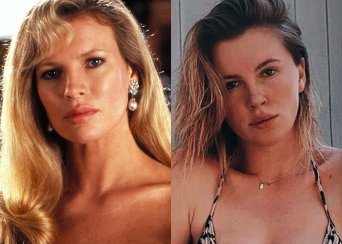 """kim-basinger-said-this-to-ireland-baldwin-when-she-posted-a-photo-with-a-face-tattoo"""