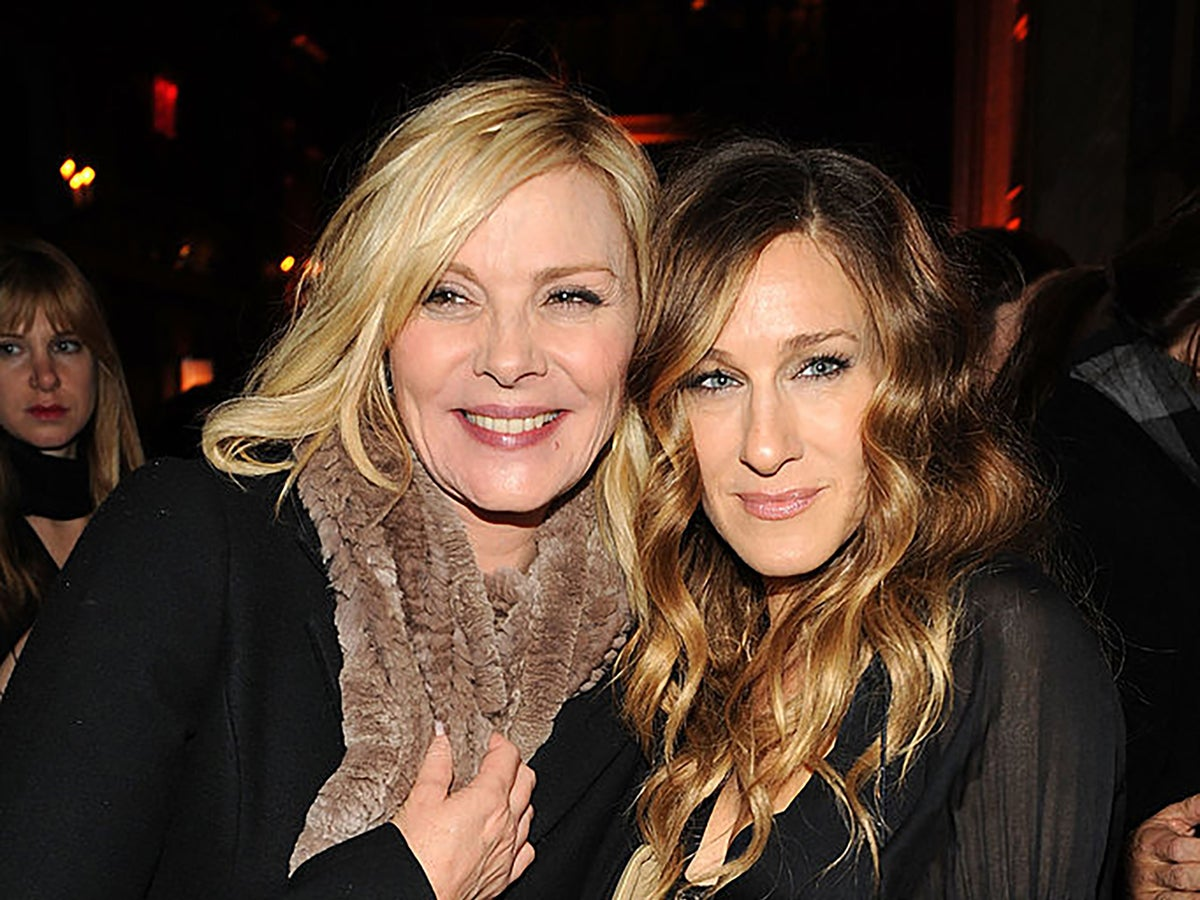 """kim-cattrall-says-she-has-no-regrets-about-dragging-sarah-jessica-parker-and-has-no-intentions-of-fixing-their-relationship"""