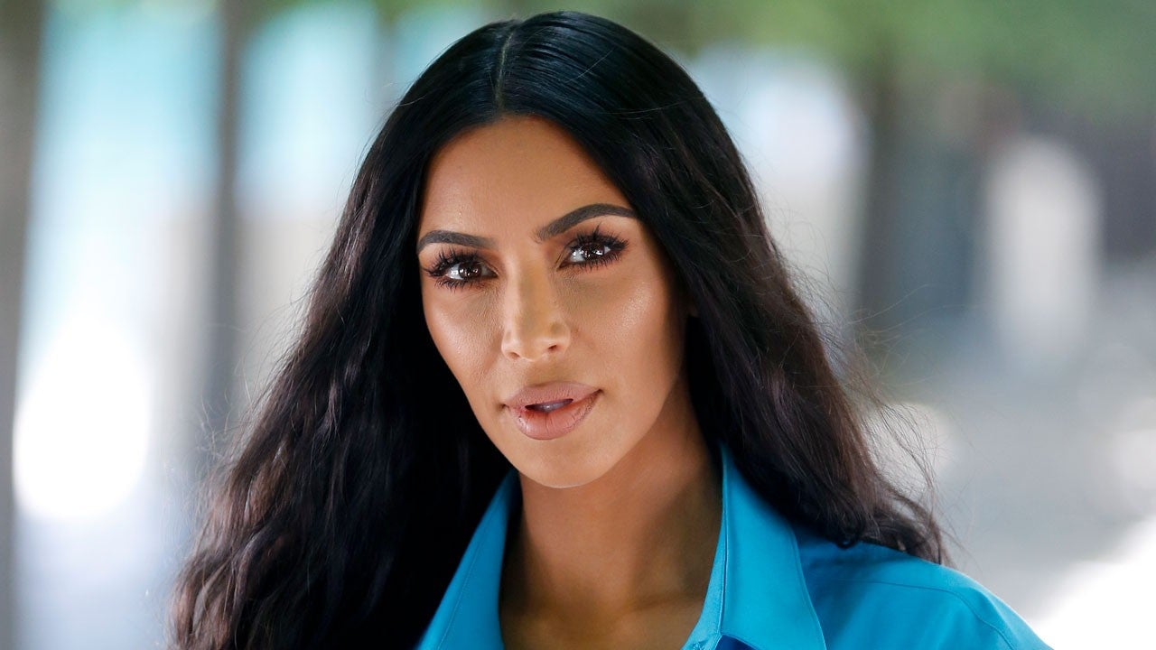 kuwtk-kim-kardashian-freezing-her-ig-and-facebook-in-support-of-the-stophateforprofit-campaign-details