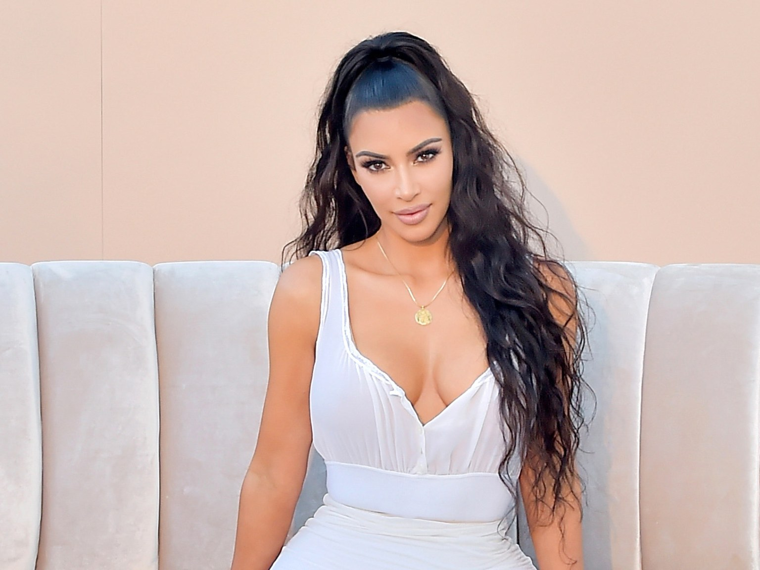 kim-kardashian-explains-that-skims-new-line-is-not-shapewear-for-pregnant-women-but-instead-meant-to-provide-support