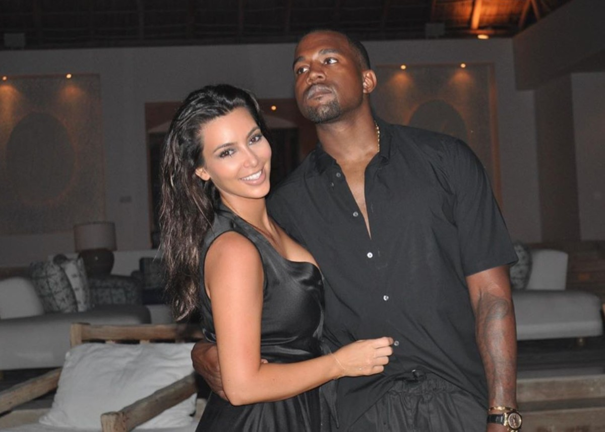 kim-kardashian-still-trying-to-save-marriage-as-kanye-does-whatever-makes-him-happy-report