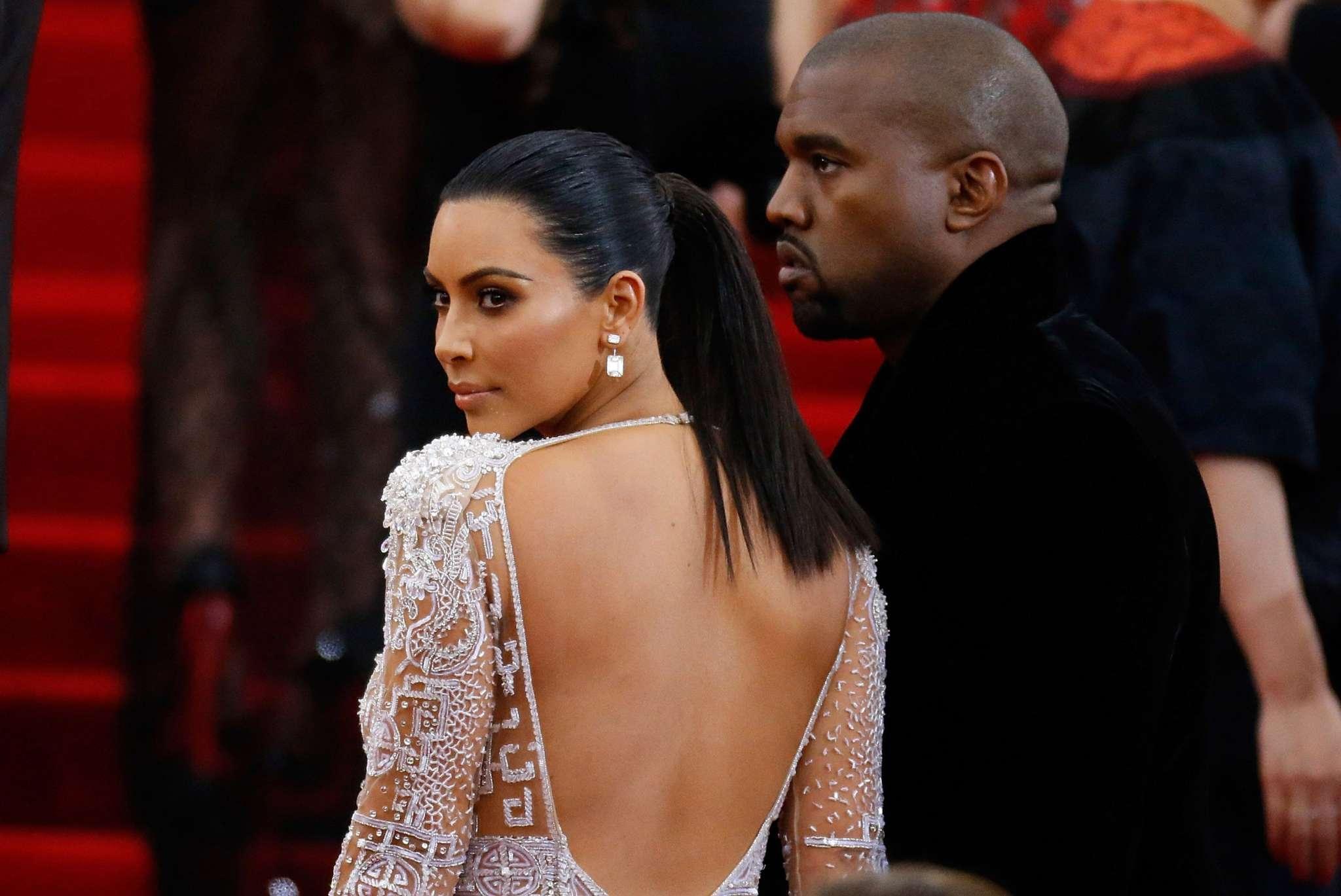 """kuwtk-kim-kardashian-going-through-a-really-tough-time-amid-husband-kanye-wests-embarrassing-social-media-rants-heres-why"""