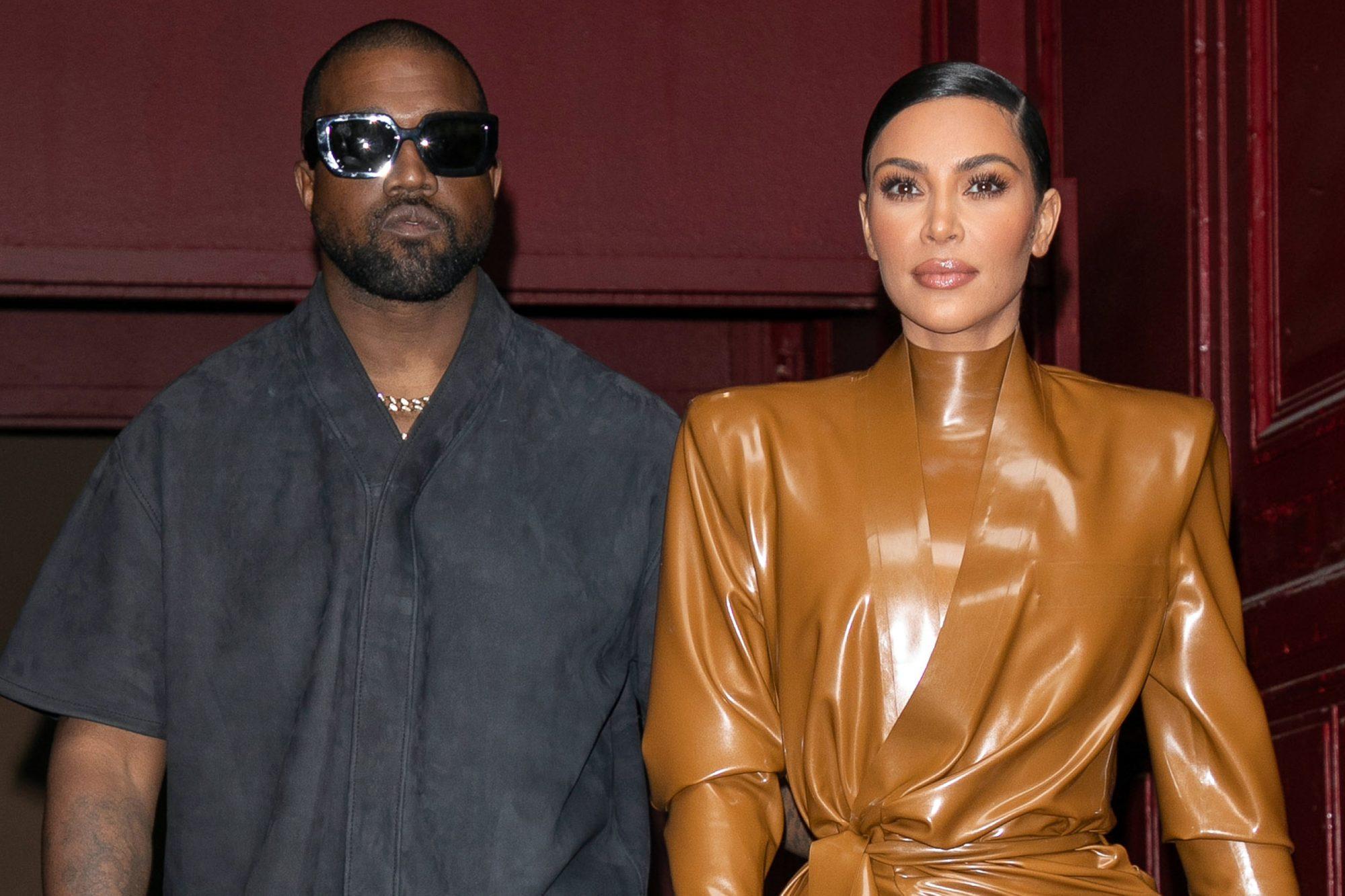 kuwtk-kim-kardashian-reportedly-weighing-all-options-amid-kanye-wests-explosive-rants