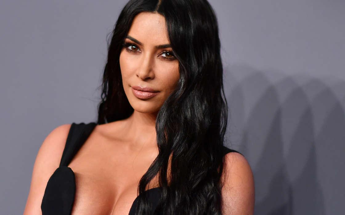 """kim-kardashian-is-getting-sick-of-kanyes-antics-following-his-latest-twitter-post"""