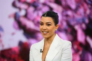 KUWTK: Kourtney Kardashian Reveals The '5 A's' Of Parenthood!