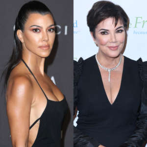KUWTK: Kris Jenner And Kourtney Kardashian Sued For Harassment By Their Former Security Guard - Attorney Claps Back!