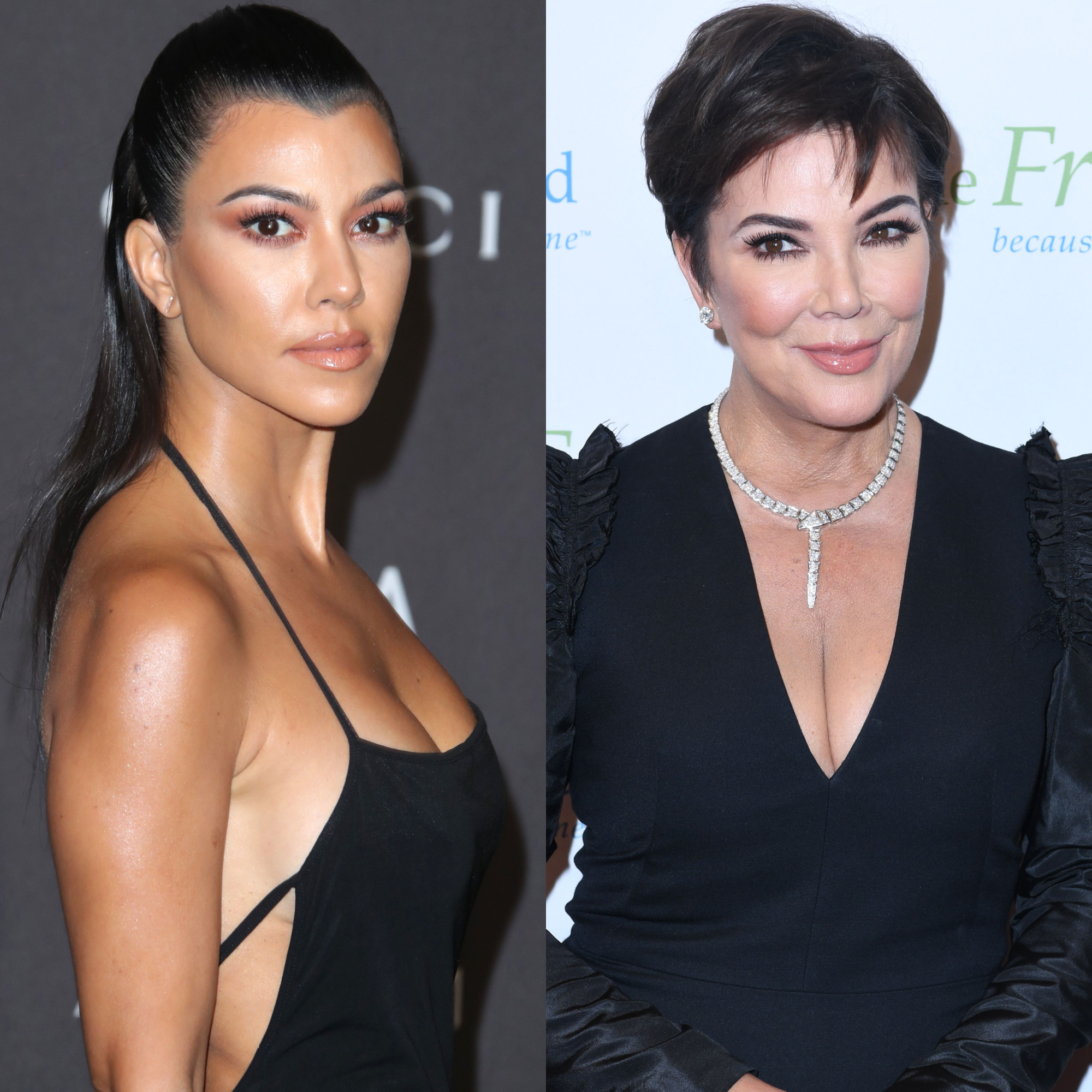 """""""kuwtk-kris-jenner-and-kourtney-kardashian-sued-for-harassment-by-their-former-security-guard-attorney-claps-back"""""""