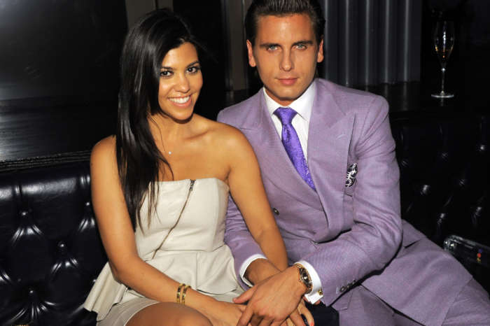 KUWTK: Kourtney Kardashian And Scott Disick Getting Back Together? - The Truth About Their Relationship!