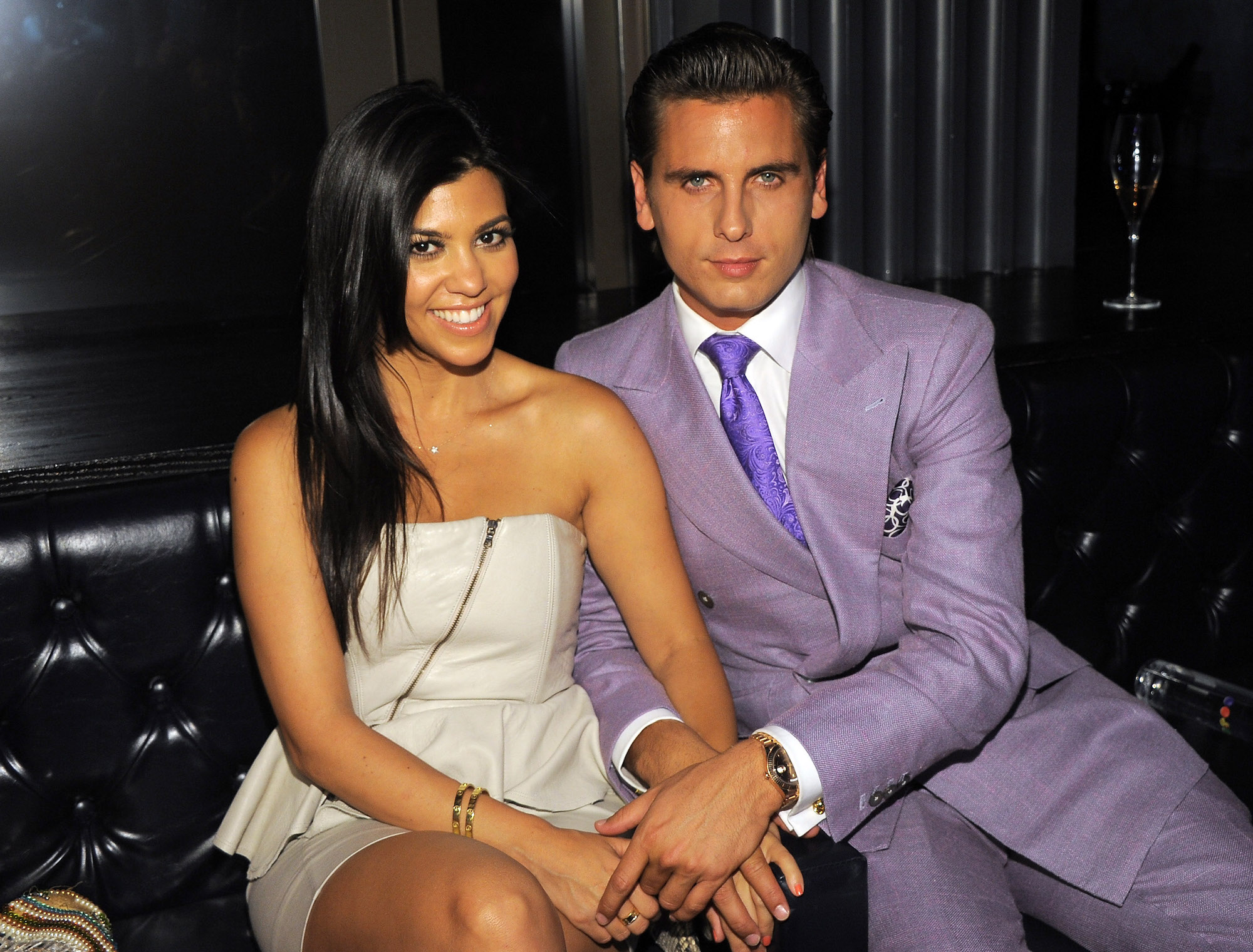 """kuwtk-kourtney-kardashian-and-scott-disick-getting-back-together-the-truth-about-their-relationship"""