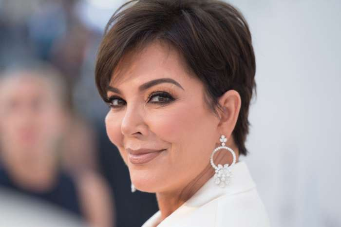 Andy Cohen Talks Possibility Of Kris Jenner Joining 'RHOBH' After 'KUWTK' Ends Next Year!