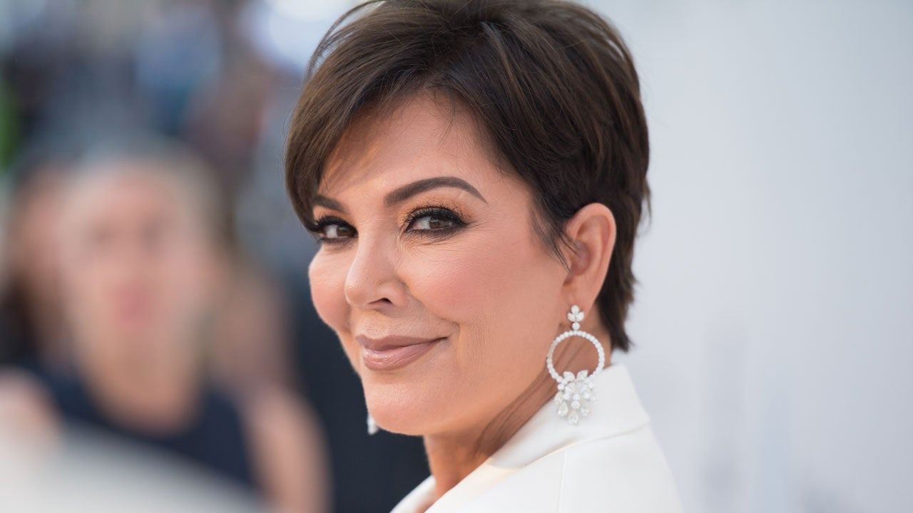 andy-cohen-talks-possibility-of-kris-jenner-joining-rhobh-after-kuwtk-ends-next-year