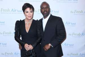 KUWTK: Kris Jenner Hilariously Jealous Of Her And Corey Gamble's Pet Dog For Getting More Attention Than Her!