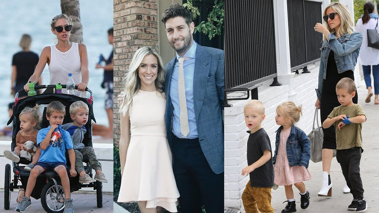 """kristin-cavallari-opens-up-about-co-parenting-with-jay-cutler-im-learning-as-i-go"""