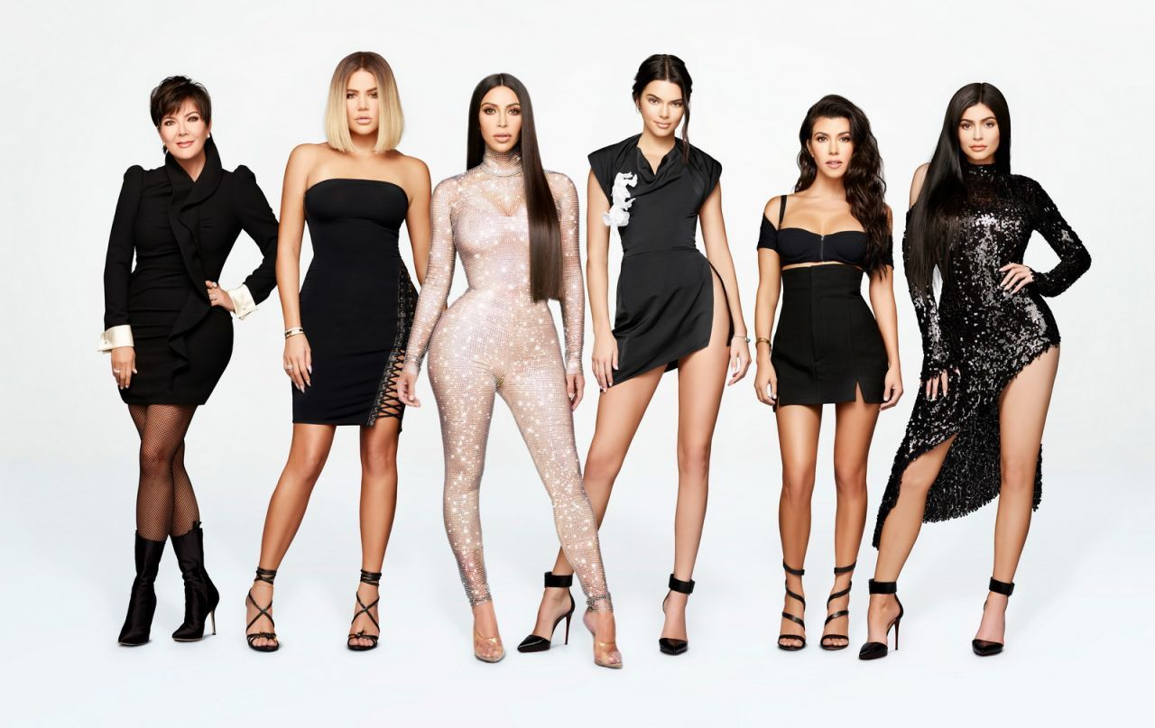 """""""kim-kardashian-announces-kuwtk-will-end-for-good-in-early-2021-check-out-her-statement"""""""