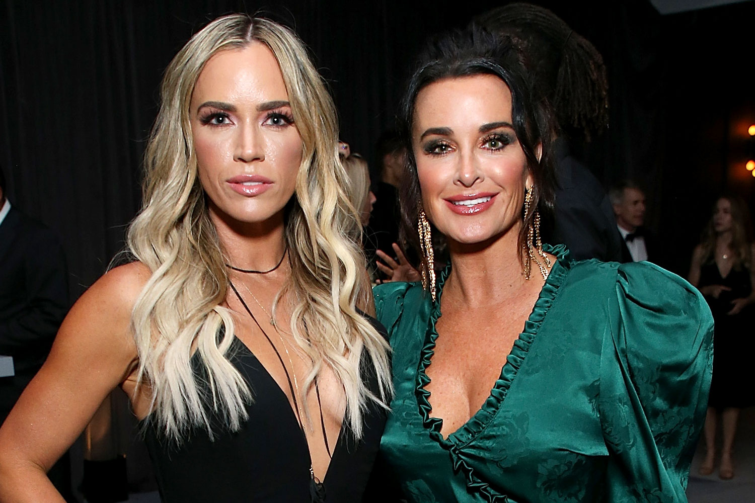 """kyle-richards-writes-heartfelt-message-for-teddi-mellencamp-after-she-was-fired-from-rhobh"""