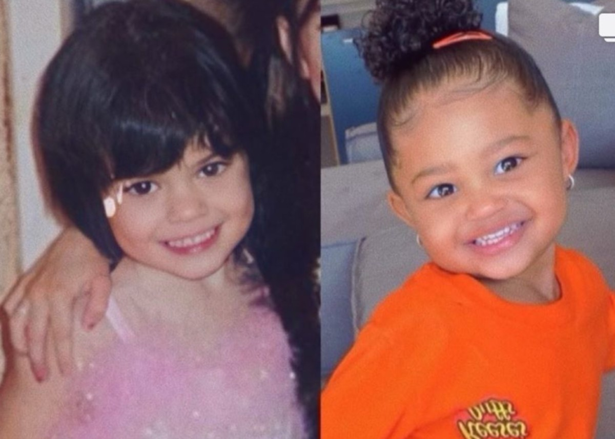 kylie-jenner-shares-photo-of-herself-and-stormi-at-the-same-age-fans-think-theyre-twins