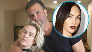 Lala Kent Says She Wouldn't Be Shocked If Megan Fox And MGK Had A Baby -- Reveals If She Would Film Birth For Vanderpump Rules