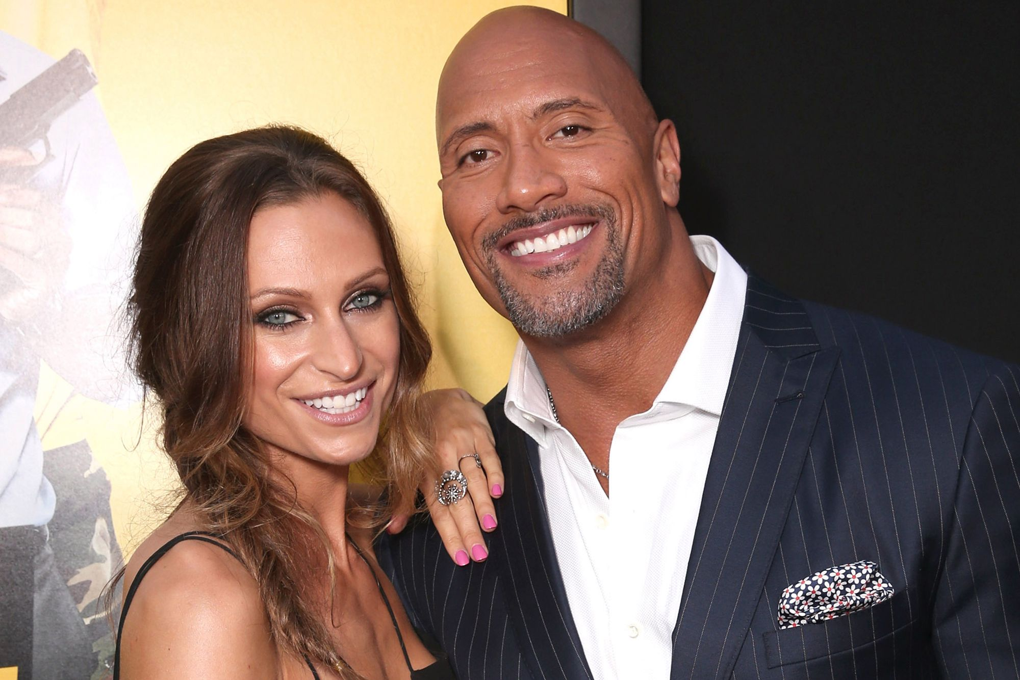 dwayne-the-rock-johnson-pays-sweet-tribute-to-wife-lauren-hashian-on-her-birthday