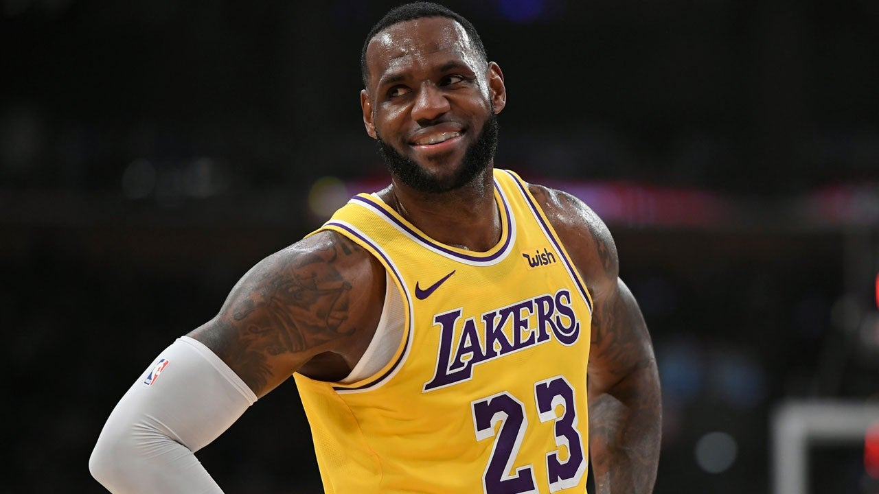 lebron-james-pays-tribute-to-kobe-bryant-after-the-lakers-make-it-to-the-finale
