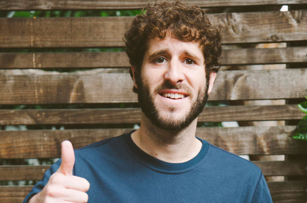 lil-dicky-threatens-to-release-explicit-photos-if-people-dont-register-to-vote