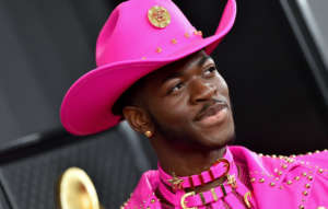 Lil Nas X Says The Lockdown Has Been 'The Best Thing' For His Creative Process - Here's Why!